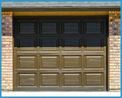 United Garage Door Indianapolis, IN 317-660-1816